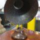 Horn Shaped Speaker