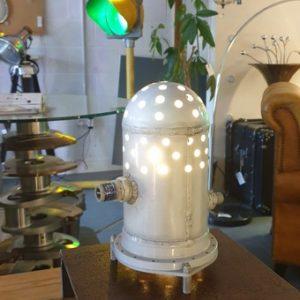 Darlick Table Lamp