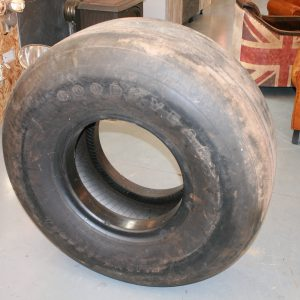 B747 Tyre - Good Year
